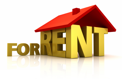 425x282xhouse_rent.jpg.pagespeed.ic.sFciHzeB4v